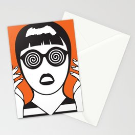 ARTstalgic Stationery Cards