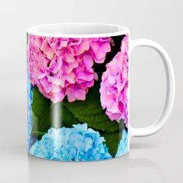 Wonderland is Calling Coffee Mug