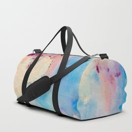 Evanescence Duffle Bag