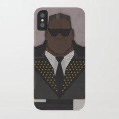 André Slim Case iPhone X