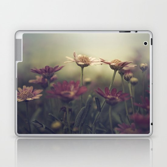 I know we could be so happy baby Laptop & iPad Skin