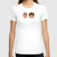 lilo and stitch T-shirts featuring Lilo by pygmy