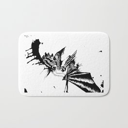 Eagle Bath Mat