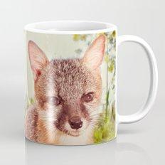 So Foxy! Mug
