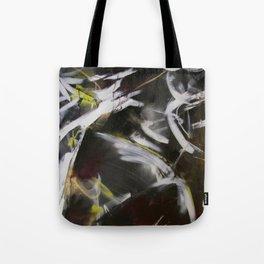 VENTURA Tote Bag