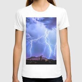 It's Showtime! T-shirt