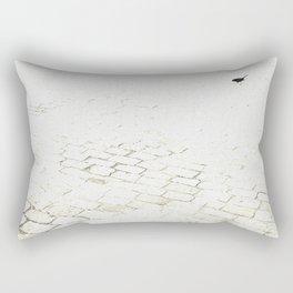 Birdstreet Rectangular Pillow