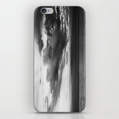 Winterton Storm iPhone & iPod Skin