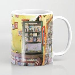 Foto Shop Coffee Mug
