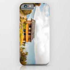 Village House Slim Case iPhone 6s