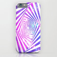 Hypnotic Galaxy Slim Case iPhone 6s