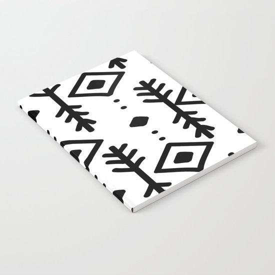 NORDIC Notebook