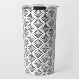 Scandinavian Travel Mug