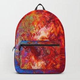 Quartet Backpack