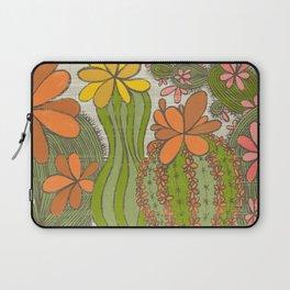 I Perhaps Owe Having Become a Painter...(Grow Free Series) Laptop Sleeve