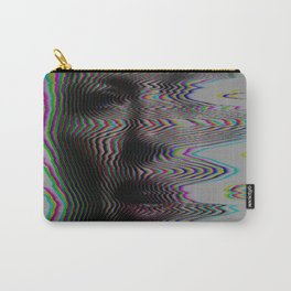 royksopp Carry-All Pouch