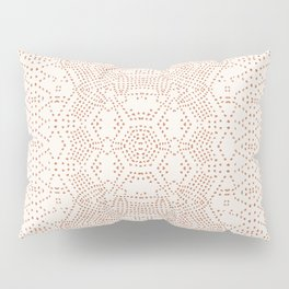 MARRAKESHI Pillow Sham