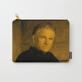 Lan Holm  - Celebrity Carry-All Pouch