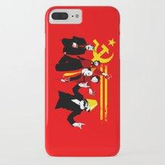 The Communist Party (original) Slim Case iPhone 7 Plus