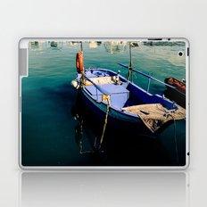 Trani Laptop & iPad Skin