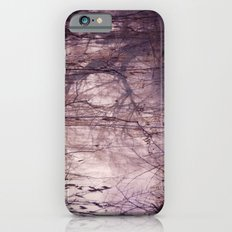 Willow iPhone 6 Slim Case