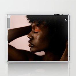 FIGURE // IX Laptop & iPad Skin