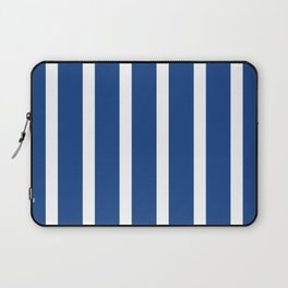 Avalon Stripe Laptop Sleeve