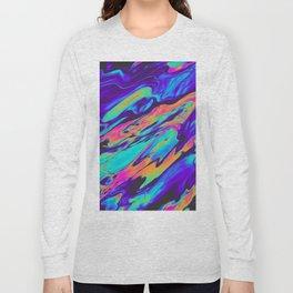 LAYLA Long Sleeve T-shirt