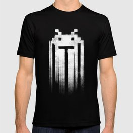 Space Punisher I T-shirt