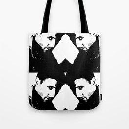 Dean Tote Bag