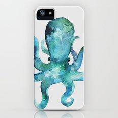 Earl Slim Case iPhone SE
