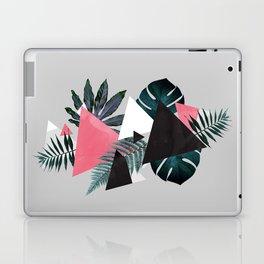 Greenery Balance Laptop & iPad Skin
