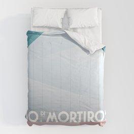 Passo di Mortirolo / Cycling Comforters