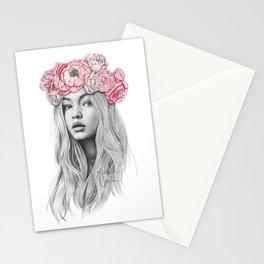 GIGI Stationery Cards