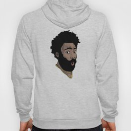 This is America Hoody