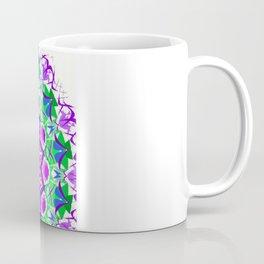 BÖN Coffee Mug