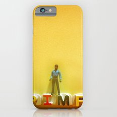 Lando at the Partay iPhone 6s Slim Case
