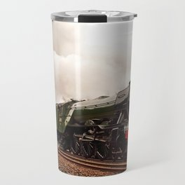 Flying Scotsman 60103 Travel Mug