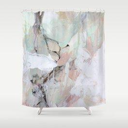 1 2 0 Shower Curtain