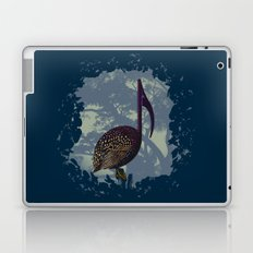 Song Bird Laptop & iPad Skin