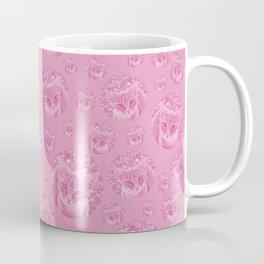 Kittys for girls Coffee Mug