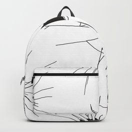 Rompen Todo Backpack