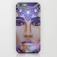Venus  - By Ashley-Rose Standish Slim Case iPhone 6s