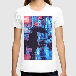Nightlife T-shirt