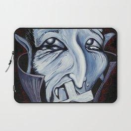 Chuck Monster Laptop Sleeve