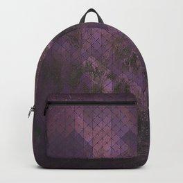 EXITUS Backpack