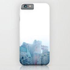 Essex Hotel iPhone 6s Slim Case