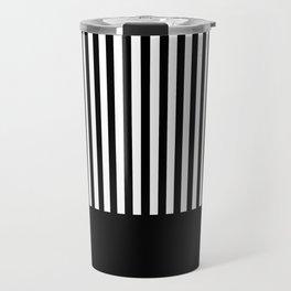 Ref Travel Mug