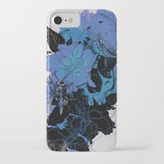 Pollination iPhone 7 Slim Case