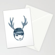Eli Stationery Cards
